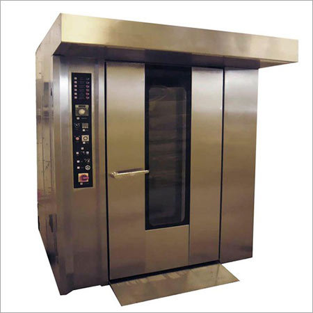 Diesel-Rotary-Rack-Oven-call-9849077810