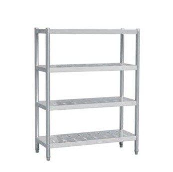 clean-dish-rack-250x250 4_tier_restaurant_commercial_catering_equipment_detachable_stainless_steel_strong_style_color_b82220_storage_strong_racks  sc 1 st  Mast Kitchen & SS Plate Rack - Mast Kitchen