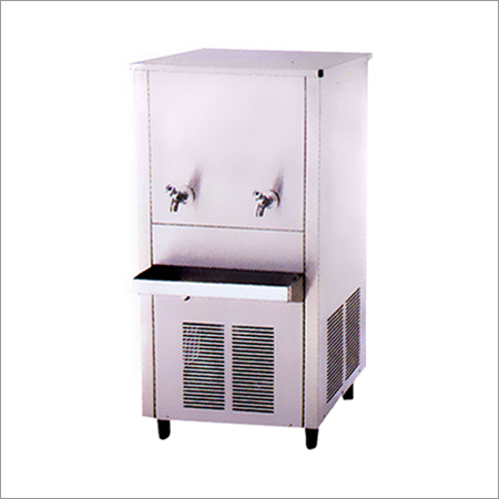 Water-cooler-in-Stainless-Steel-RK-for-hotels-restaurants