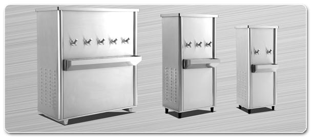 Water Cooler Stainless Steel In Hyderabad Mast Kitchen