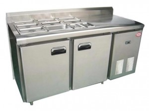 Round And Square Container Bain Marie Mast Kitchen
