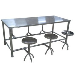 dining-table-with-fixed-seats-250x250