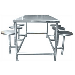 ss-dining-tables-250x250