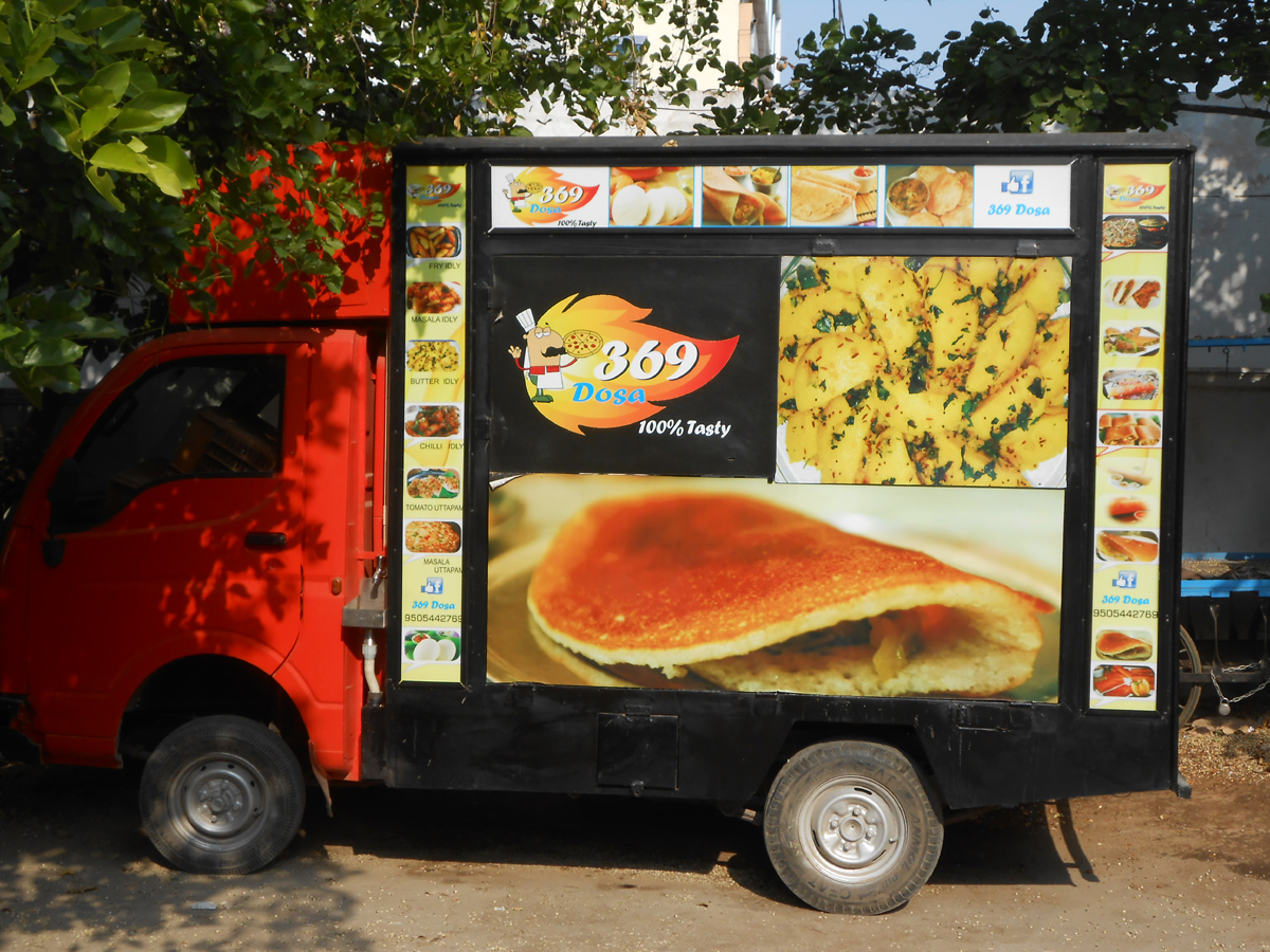 Food Van manufacturers, Food Van suppliers, Food Van producers, Food Van exporters, Food Van production centers, Food Van .