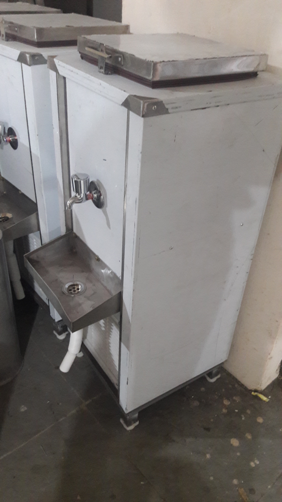 Industrial Coolers Manufacturers India Brazed Plate Heat