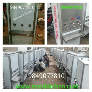 water coolers manufacturers